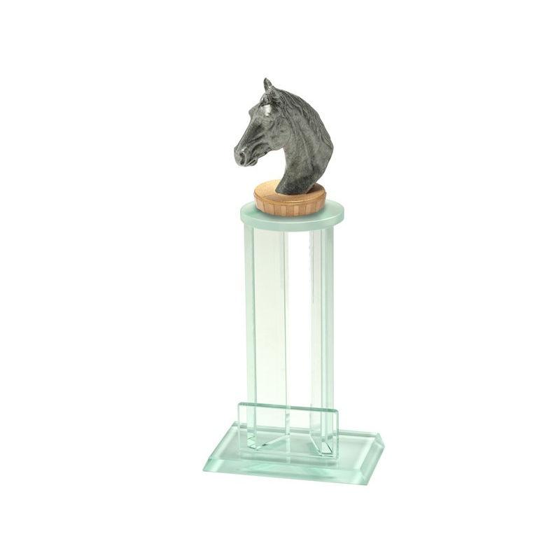 ESBE-W131 paarden